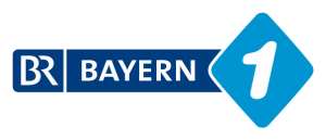 German Radio Bayern 1